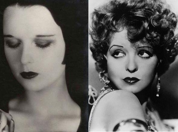 Beauty By The Decade: The 1920s