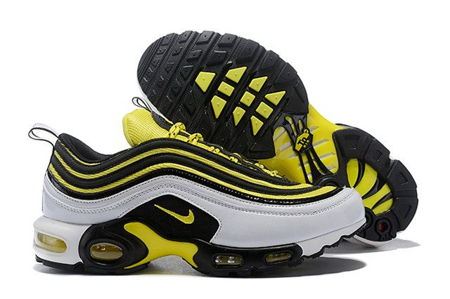 huge discount 187be ac0bf Nike Air Max 97 X TNS 180 XY
