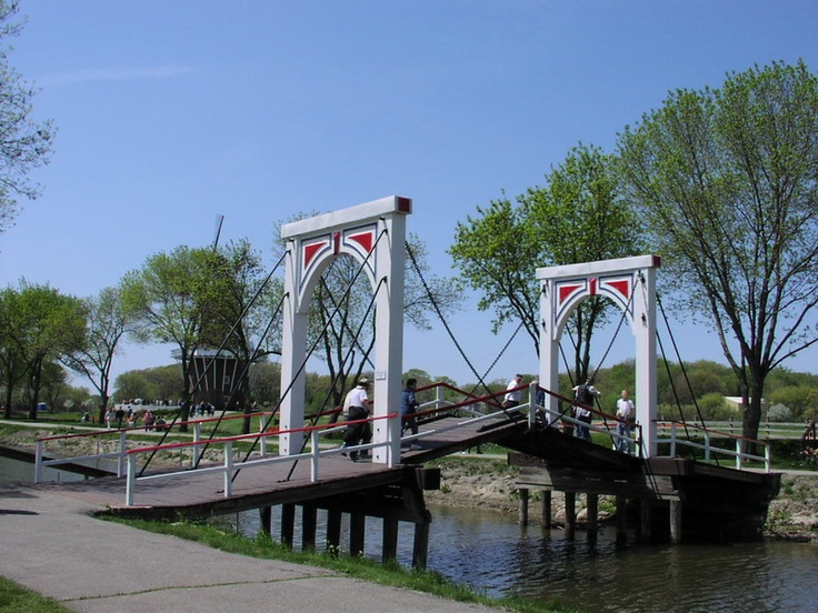 1000 Images About Holland Mi On Pinterest Holland Michigan And Windmills
