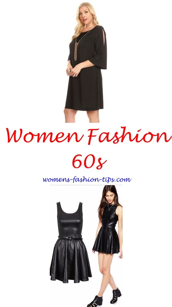professional women fashion - 1919 fashion women.fashion backpacks women leather motorcycle jackets for women fashion david jones women's fashion 1440366559