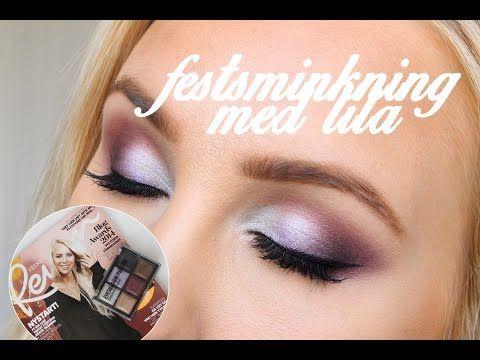 Helen Torsgården l  veckorevyns palett ( ser bilder)
