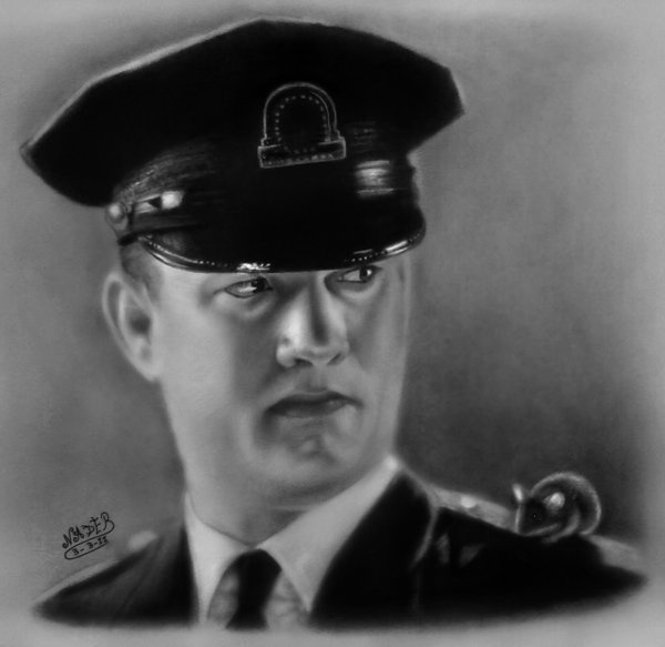 best the green mile images stephen kings cinema  the green mile