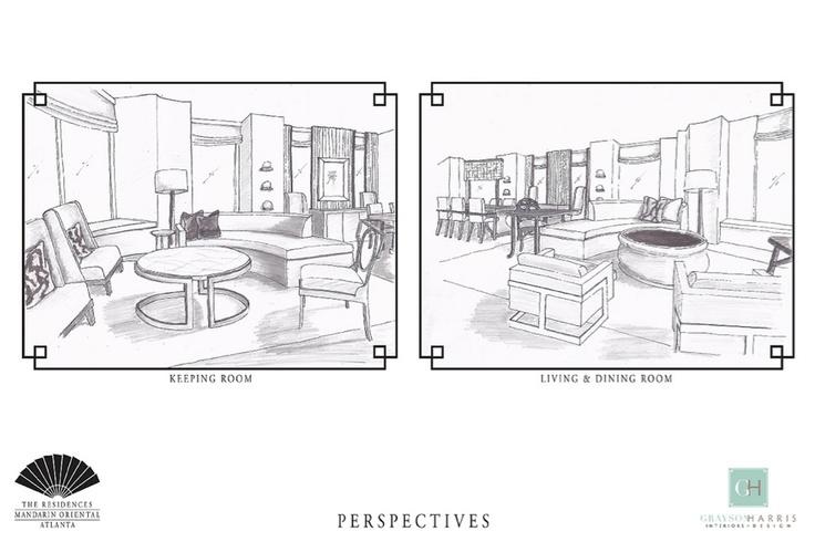 38 Best Images About Hgtv Software On Pinterest Kitchen Design Software Model Homes And Principal