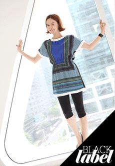 Today's Hot Pick :カラーミックスシフォンワンピース【Lemite】 http://fashionstylep.com/SFSELFAA0015418/min3111jpp/out 伸縮性のないポリエステル素材を使ったシフォンワンピースです。 ユニーク&カラフルなプリント柄がインパクトのあるアイテム☆ ルーズなフィット感で楽な着心地に♪ レギンスと合わせれば安心感のあるフェミニンコーデが完成です! ※交換、返品が難しい商品ですので慎重にご検討下さい。