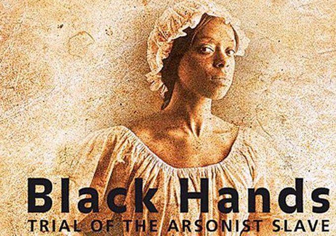 Painted Black Subtitulado