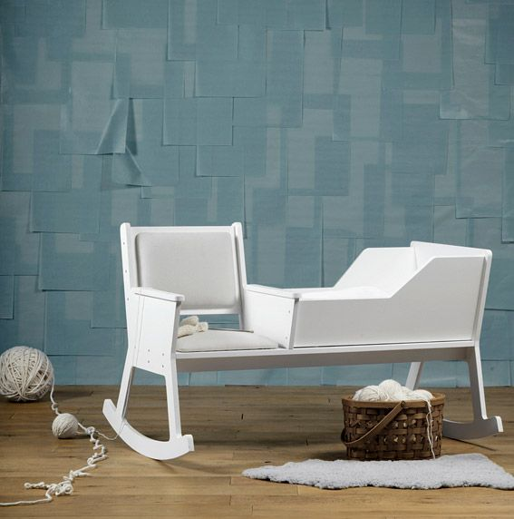 25 best ideas about baby rocking chairs on pinterest for Rocker bedroom designs