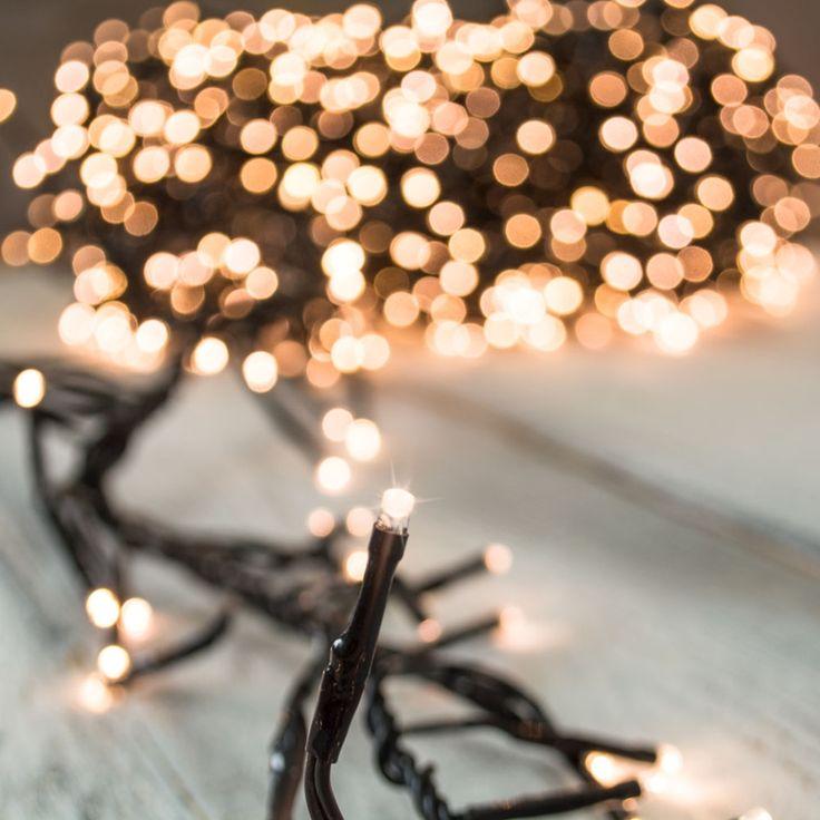 78 best images about christmas lights on pinterest. Black Bedroom Furniture Sets. Home Design Ideas
