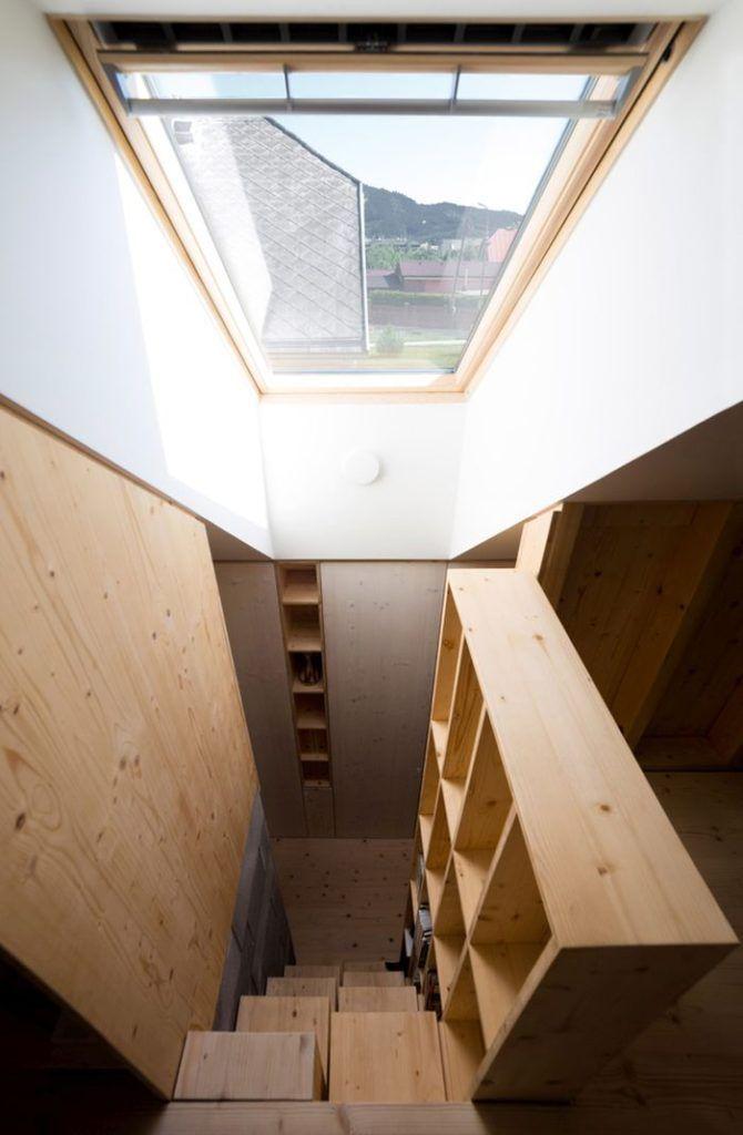 nowoczesna-STODOLA-Barn-Like-Home-in-Slovakia-Martin-Boles-Architect-10