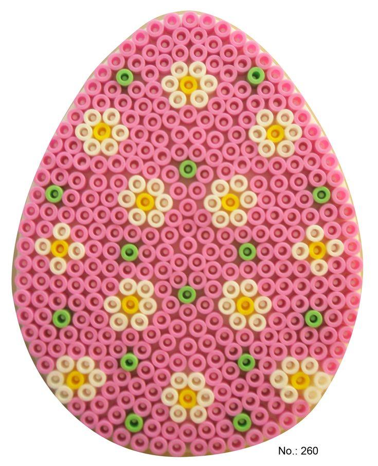 HAMA - 260_egg4