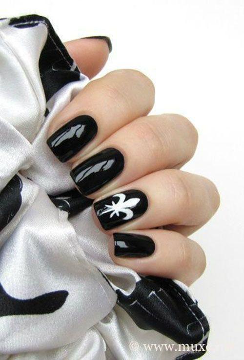 Designe nails