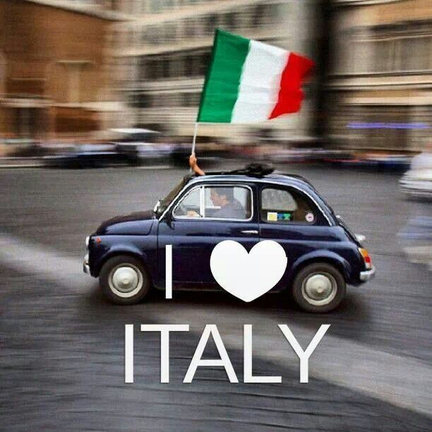 179 Best Images About Fiat 500 (chinque Chento) On
