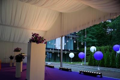 Wedding ceremony | Ceremonia ślubna w plenerze | meble 12stopni | wedding planner Anioły Przyjęć http://www.aniolyprzyjec.pl/