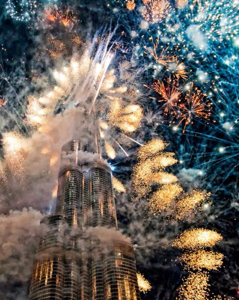 Dubai is officially the world's most popular New Year's Eve destination http://www.cntraveler.com/stories/2015-10-23/the-top-new-years-destination-is-not-new-york