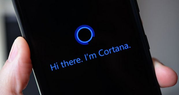 Cortana Commands List for Microsoft Windows 10 & Windows Phone 8.1. See Cortana voice commands and Cortana questions, submit commands, see NFL pics and predictions, and more. (Video)