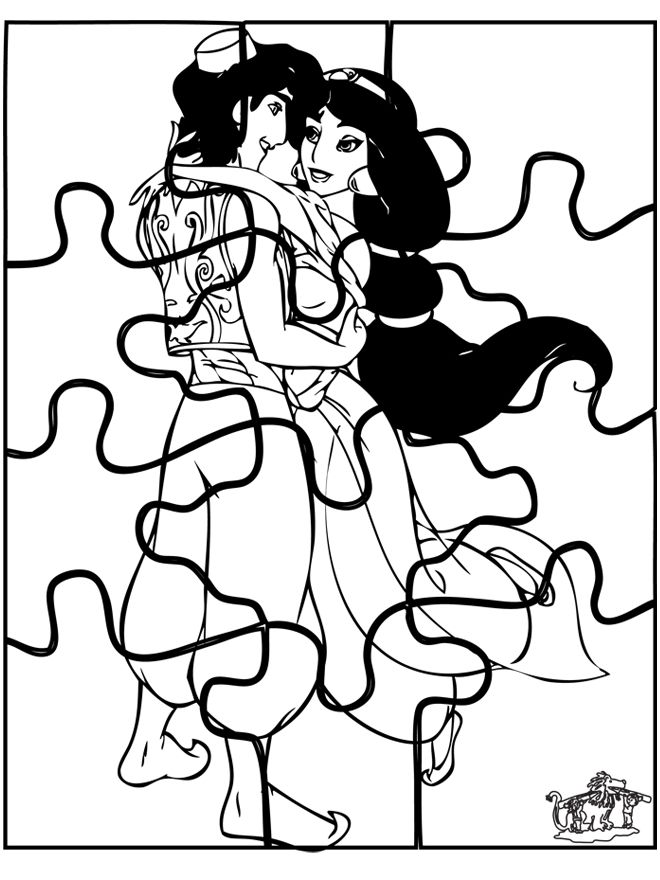 Image from http://www.funnycoloring.com/img/puzzle-aladdin-b3356.jpg.