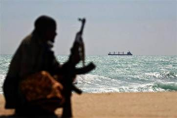 Crime at sea: The world's most pirate-infested waters. http://www.nbcnews.com/business/crime-sea-worlds-most-pirate-infested-waters-1C9965574