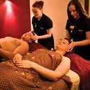 Red Letter Days Bannatyne Relaxation Day for Two BYAAA Indulge in a relaxing pamper day at a choice of over 30 Bannatyne Health Clubs across the UK. This experience includes an Elemis facial and a relaxing back, neck and shoulder massage each. Spend the w http://www.MightGet.com/january-2017-11/red-letter-days-bannatyne-relaxation-day-for-two-byaaa.asp
