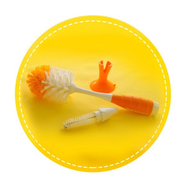 http://www.stockmystore.com.au/brands/sinchies-reusable-pouches