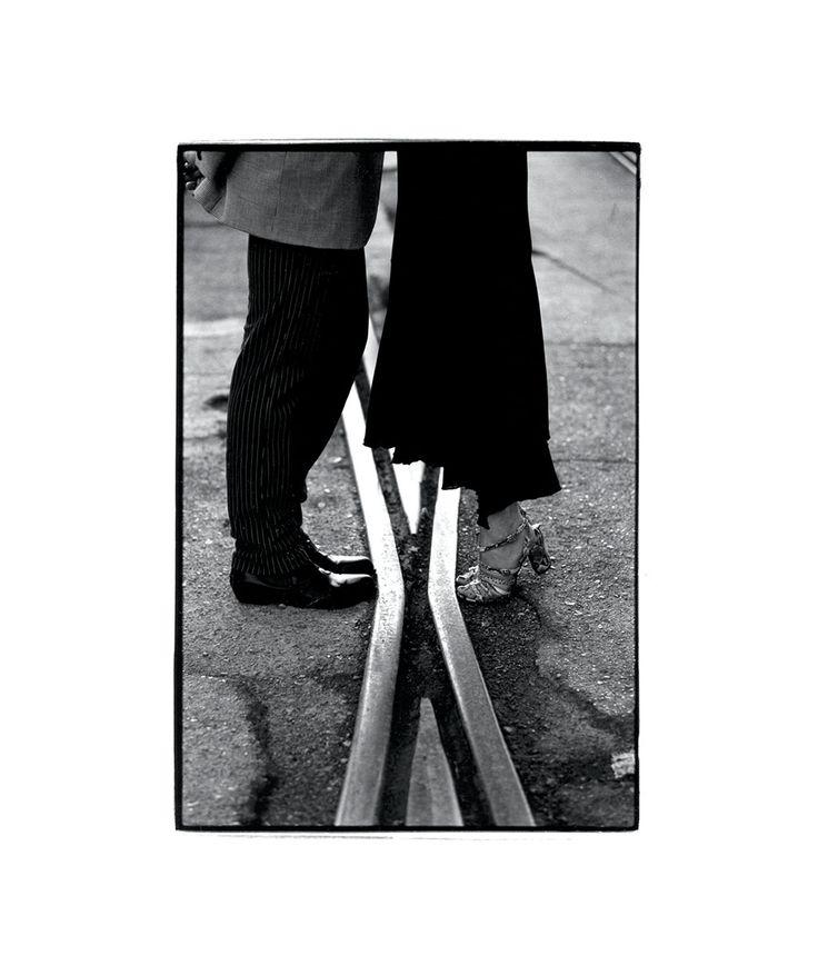 cerzosimo-la-fotografia-di-matrimonio-portfolio-senza-tempo-029