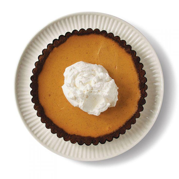 1000+ ideas about Cheesecake Tarts on Pinterest | Tart ...