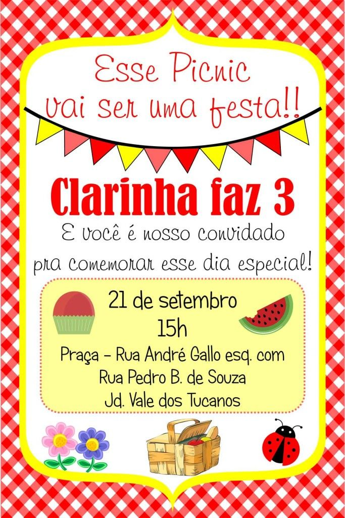 convite_festa_pinic                                                                                                                                                                                 Mais
