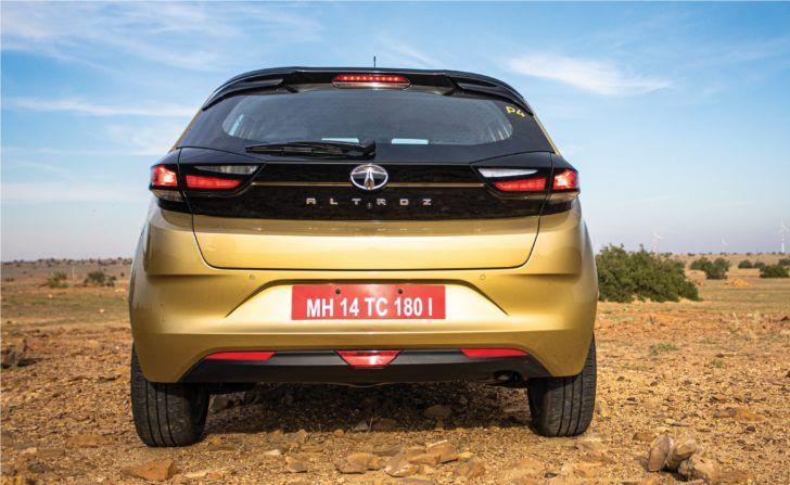 Voiturenijusis Opel Astra 2020 Lotus Evija Tata Altroz Audi S8