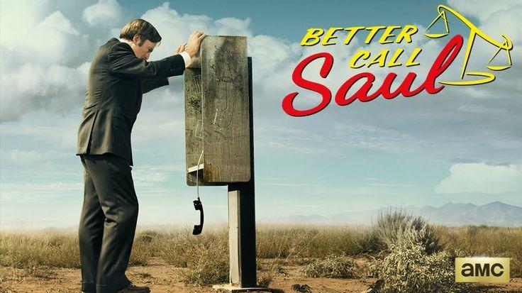 Better Call Saul season 2 episode 5 :https://www.tvseriesonline.tv/better-call-saul-season-2-episode-5-watch-series-online/