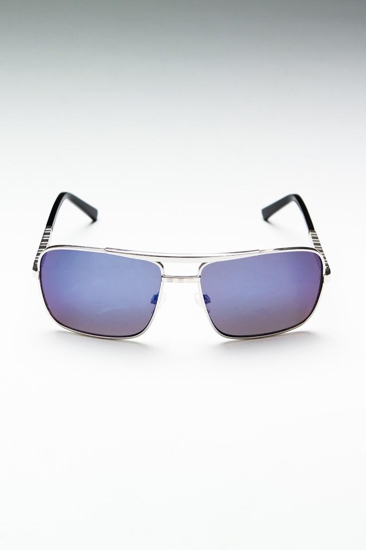 Blnq Eyewear Society Silver: Eyewear Society, Sales Www Backtocheap Com, Blnq Eyewear, Sunglasses Stores Oakley, Oakley Sunglasses, Framesoakley Outletwh, Cheap Oakley, Frames Oakley Outlets Wher, Sunglasses Storeoakley