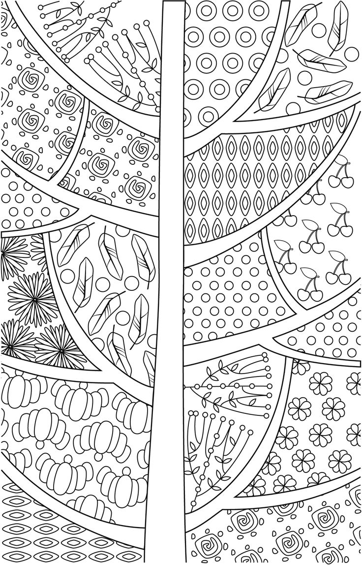 2382 best coloring images on pinterest drawings coloring books