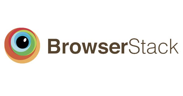 A tool to test screen shot of different browsers and devices and systems. Useful and good.
