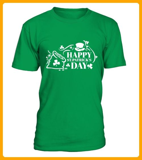 st patricks day parade 2017 EU - St patricks day shirts (*Partner-Link)