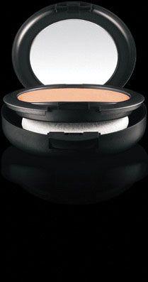 MAC Studio Fix Powder plus foundation for a full coverage $27 for 15 grams