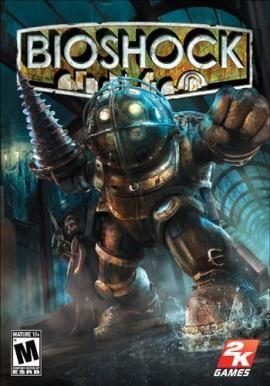 PC Game Free Download