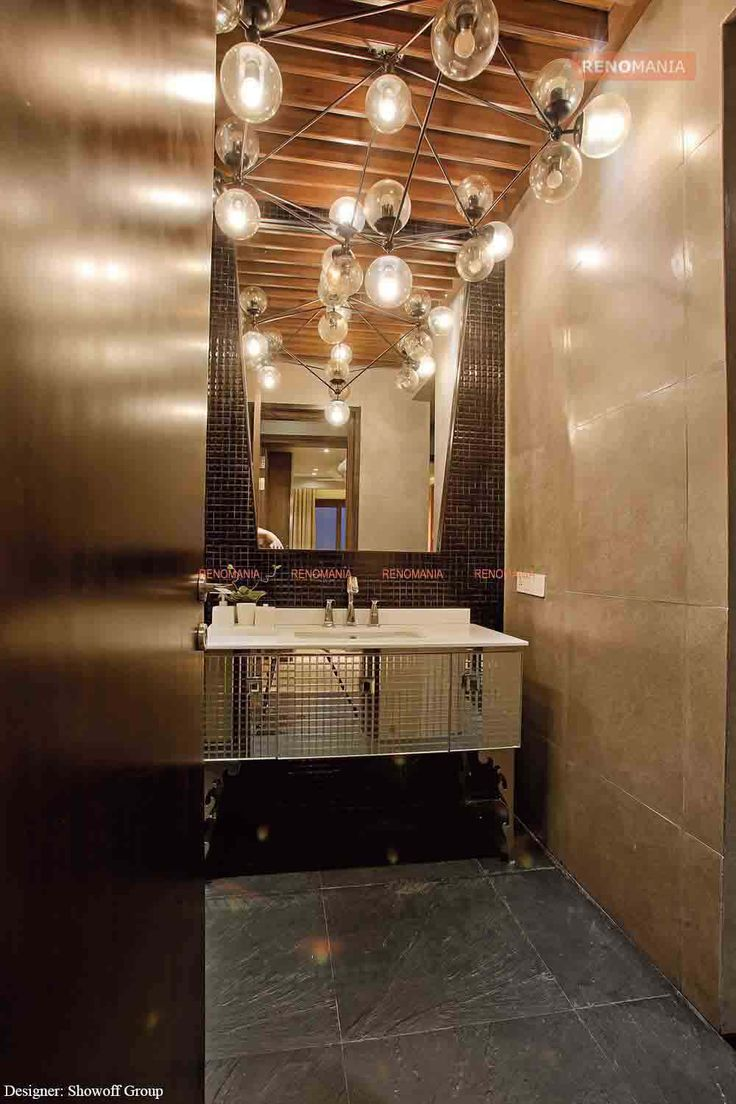 Bathroom Designer Lighting 18 best bathroom lighting images on pinterest | bathroom lighting