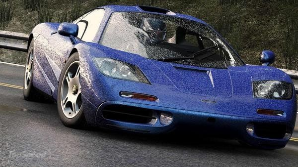 project cars plans to revolutionize car video games - DOC537238