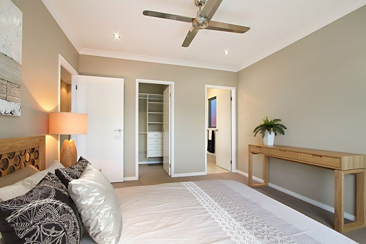 G.J. Gardner Homes Gold Coast