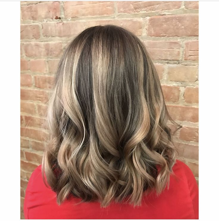 #balayage #ombre #blondehair @ravenskylar_hair