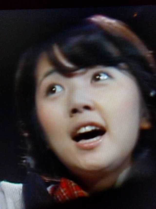 Miyoko Asada Is A Former Pop Idol Singer In The 70 S And A Japanese Actress She Gained Popularity And Fame More As A Pop Sing Pop Singers Singer Pop Idol