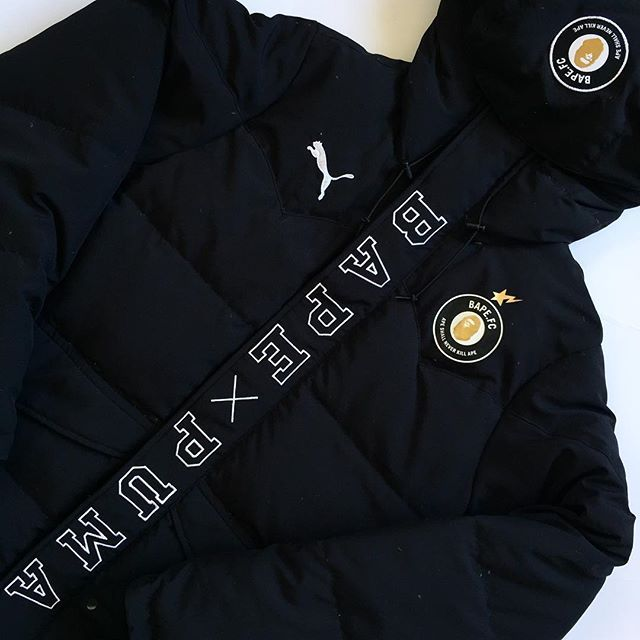2d99f0d05035 puma managers jacket on sale   OFF71% Discounts