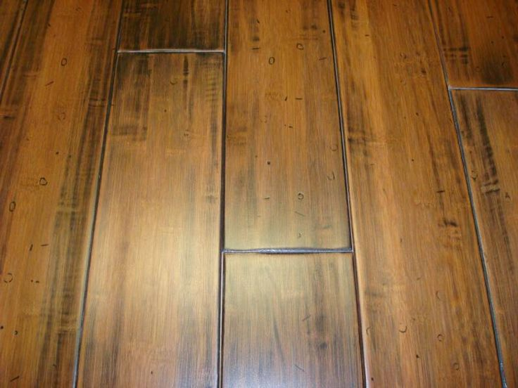 17 Best Ideas About Bamboo Flooring Prices On Pinterest