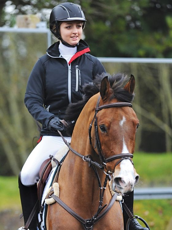 17 Best Images About Ladies Equestrian Outerwear On