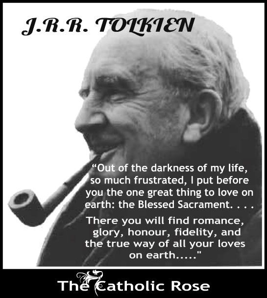 Tolkien Quotes: 223 Best +++DR J.R.R. TOLKIEN OBE-AUTHOR OF THE CENTURY