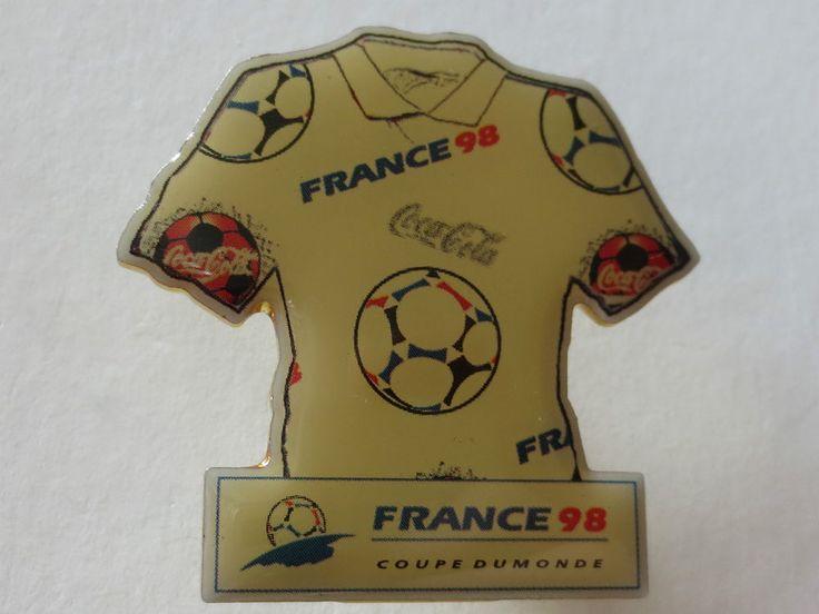 pc futbol 2006 crack cocaine