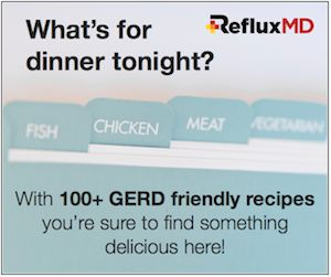 What to do for acid reflux? Have you considered a GERD diet? - RefluxMD -