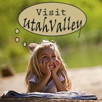 Visit Utah Valley