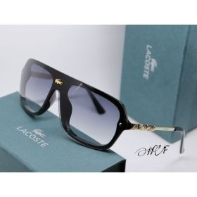 4f314ebda9a Imported Lacoste Sunglasses for Men Unisex - 2178 in 2019