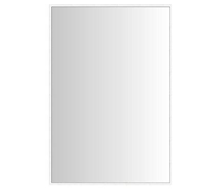 Lario blanco leroy merlin ba os pinterest espejos - Espejos decorativos leroy merlin ...