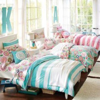 33 best Bunk beds images on Pinterest | Bedroom ideas ...