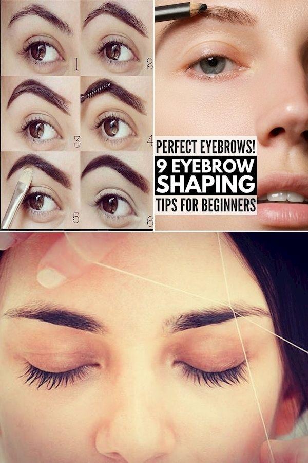 How To Pluck Eyebrows Eyebrow Threading Open Late Perfect Eyebrows Salon Perfect Eyebrows Threading Eyebrows Plucking Eyebrows