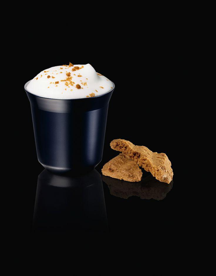 how to make coffee with nespresso pixie